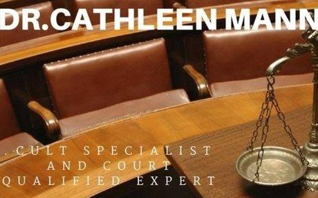 Dr.Cathleen Mann