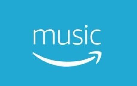 DJ New Dawn on Amazon Music