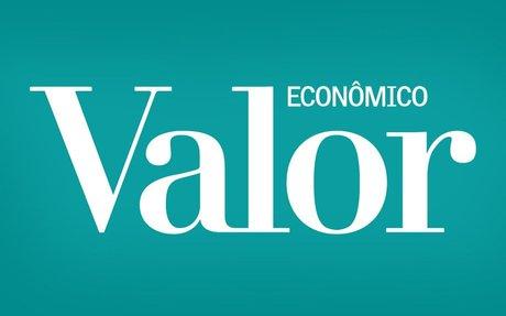 Lucro da Equatorial avança 30,5% no 1º trimestre, para R$ 64,5 milhões