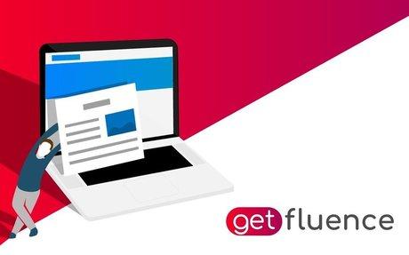 Getfluence.com,la plateforme N°1 de mise en relation entre annonceurs et sites influents