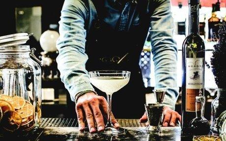 Már magyar gin és rum is készül a Velencei-tó partján