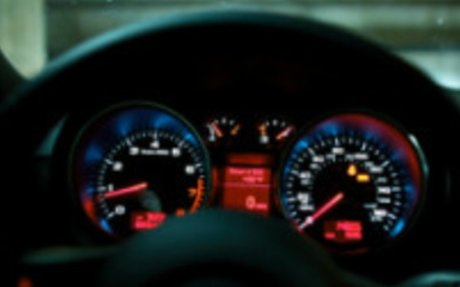 A Guideline about Key Programming and Speedometer Correction