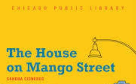 The House on Mango Street Literature Guide