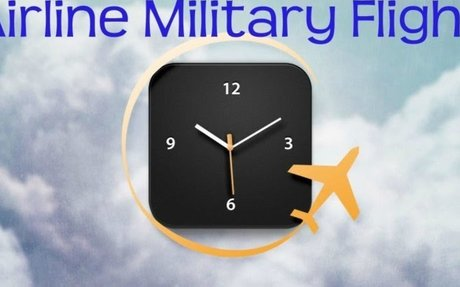 Plane Tickets For Military At Reasonable Price