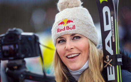 WOODS, VONN MAY NEVER SEE JUSTICE SERVED