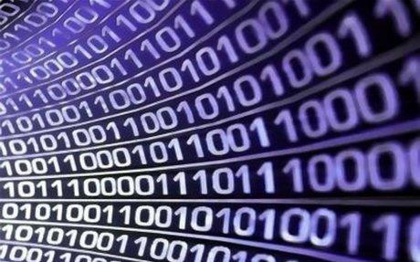Asus és Dell akkumulátor - laptop szerviz