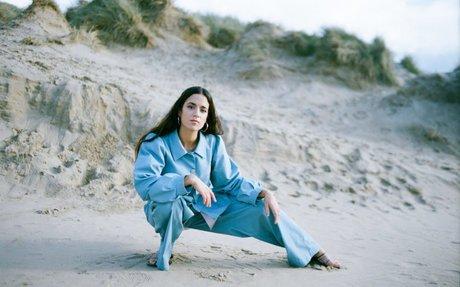 Mavica regresa con un nuevo single «Ada Road» | LH Magazin