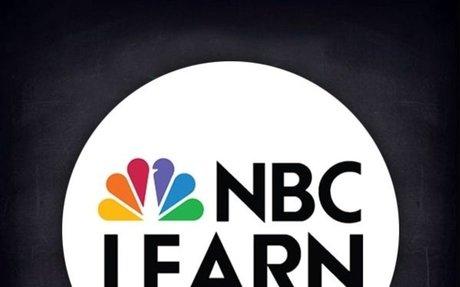 NBC Learn - K12