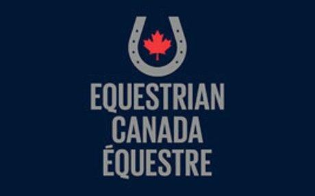 Governance: Eva Havaris Resigns As Equestrian Canada CEO