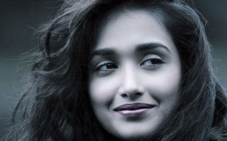 Jiah Khan suicide case: Mother moves SC for SIT probe