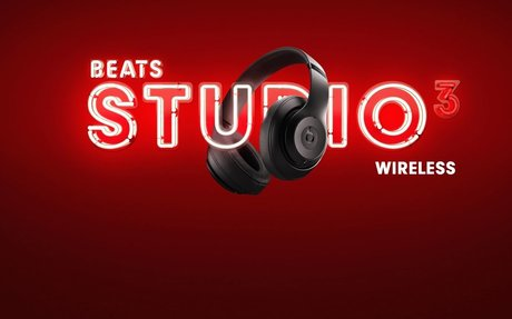 Beats By Dre | Headphones, Earbuds, Speakers & Accessories
