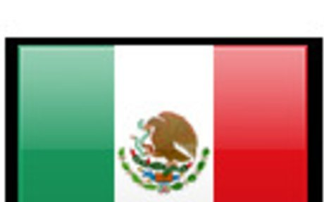 Mexico Land Surveyor Jobs