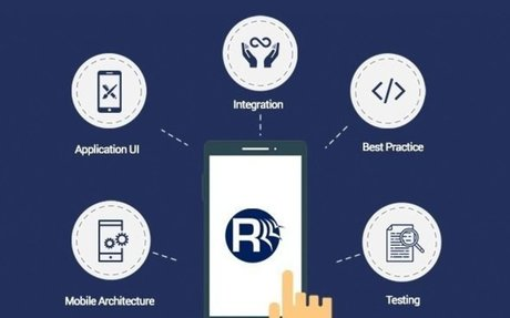 Reasons why your business need a Mobile App