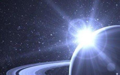Csillagászat | Sulinet Tudásbázis