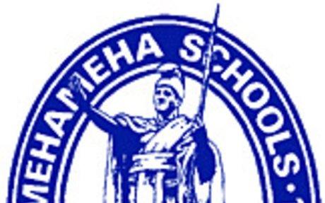 Kamehameha Schools - Wikipedia