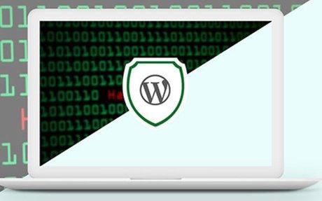 The Complete Beginner's Guide to Fix Hacked WordPress Websites
