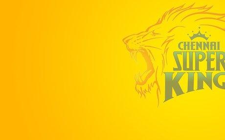 IPL 2018: Chennai Super Kings Squad