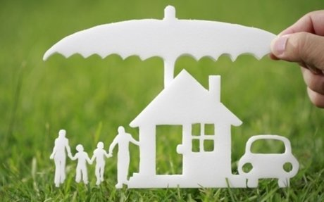 DHA Plan – Healthcare Insurance – Oman Insurance Company