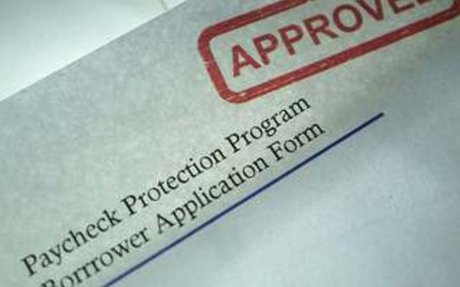 New PPP Loan Forgiveness Rules Will Help Small Businesses