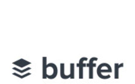 Buffer | A Smarter Way to Share on Social Media