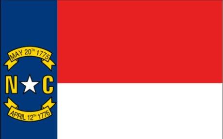 North Carolina Surveyors (NCSS)