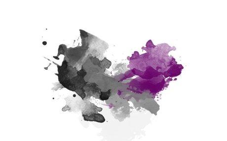 Анонимное общество асексуалов | АОА | Я здесь редактор