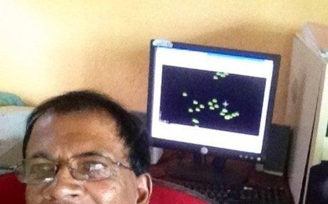 Lalith Senanayake's Profile Rambukkana, Sri Lanka