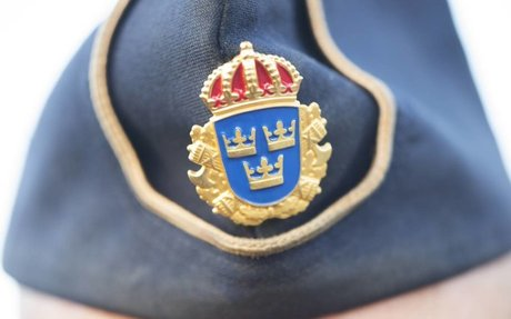 Riksdagen: Polis ska leta papperslösa på jobbet   SvD