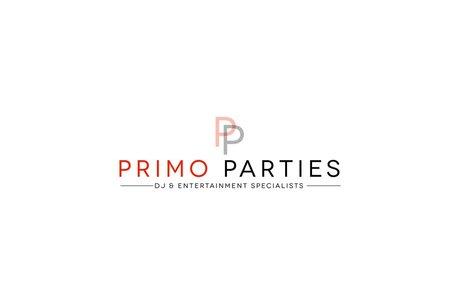 Primo Parties