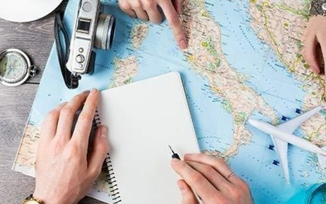 Travel insurance 101- What you need to know - industryarticles.over-blog.com
