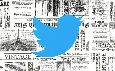 Twitter to Display News Articles More Prominently - Search Engine Journal