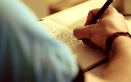 Try These 3 Beautiful Note-Taking Apps That Work Offline