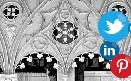 Curso online de Comunicación cultural en Redes Sociales