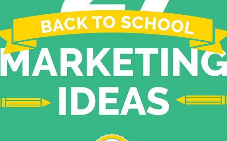 Back-to-School-Marketing-Ebook.pdf