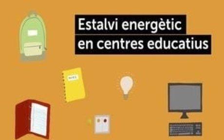 Videos i Kahoot de com estalviar energia a les escoles I e-ambient - 15/05/2018