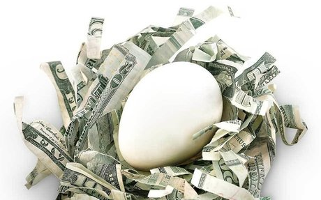 How To Turbocharge Your 401(k) Returns