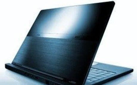 Akkumulátor töltők laptophoz | Szerviz Blog