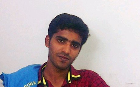 Ramesh Selvam | LinkedIn