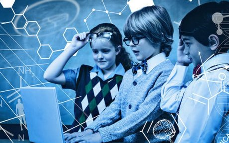 Technology in the Classroom: 22 Must-Have Tools