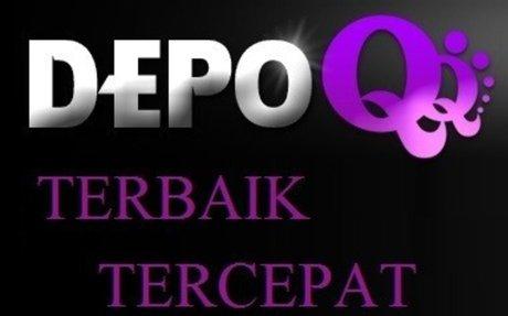 Depoqq.Net Agen Bandarq Domino Qiu Qiu Aduqq Dominoqq Poker Online Indonesia
