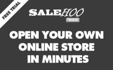 Join Now | SaleHoo Open Your Online Store in Few Minutes
