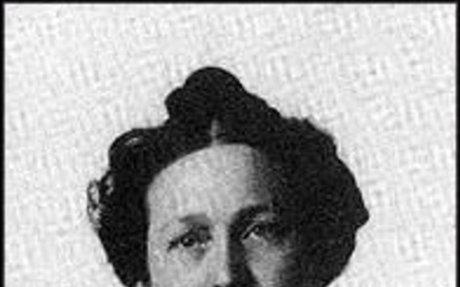 4. Alice Stebbins Wells - Wikipedia