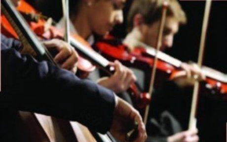 The Importance of Music Education – KOSMAS LAPATAS MUSIC EDUCATION