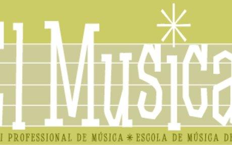 El Musical: Formació a l'AMB