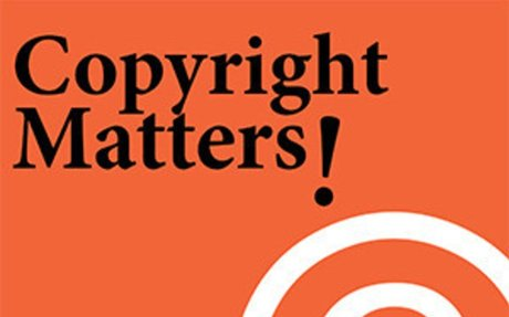 CMEC > Programs and Initiatives > Copyright > Overview