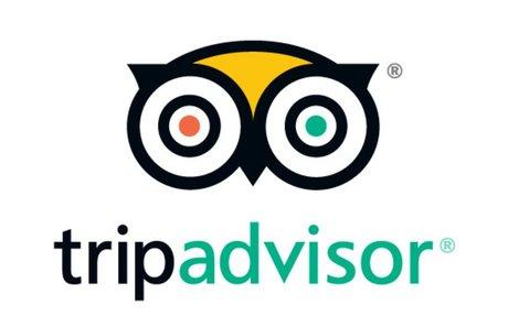 Buffalo 2017: Best of Buffalo, MO Tourism - TripAdvisor
