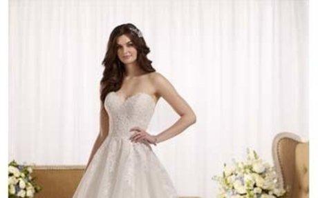 Essense of Australia D2189 Bridal gowns, Bridal Store Walnut Creek | Flares Bridal