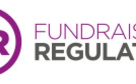 General Data Protection Regulation (GDPR) library | Fundraising Regulator
