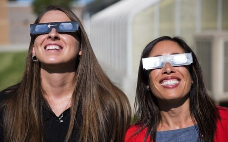 The worst things that could go wrong during the total solar eclipse — and how to be prepar