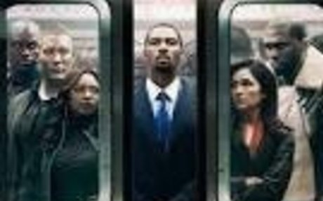 power tv show - Google Search